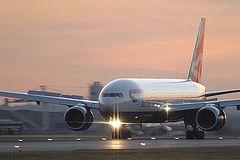 Пилоты British Airways приняли решение о забастовке