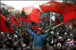 США выделят на развитие Косово $300 миллионов