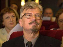Эдуард Лимонов: Над страной воцарились какие-то упыри, нелюди и бесы