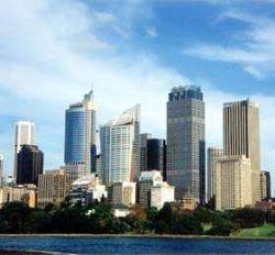 Австралия намерена выйти из состава учредителей ЕБРР