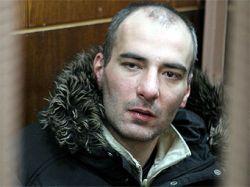 Василия Алексаняна будут ненадолго приковывать к кровати