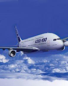 Авиарейсы между Россией и Грузией могут возобновиться