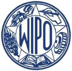 ВОИС: в 2007 году в мире было подано 156 100 патентных заявок