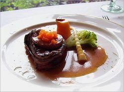 Французская кухня может войти в список ЮНЕСКО