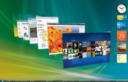 Microsoft открывает ряд своих ключевых технологий