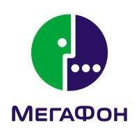 «Мегафон» заподозрили в обмане властей