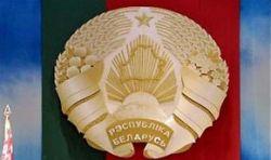 Белоруссии понадобились зенитно-ракетные комплексы