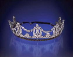 На бельгийской выставке Diamond Divas продемонстрируют бриллианты Мэрилин Монро и Мадонны