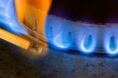 Украина расплатится за газ в ближайшее время