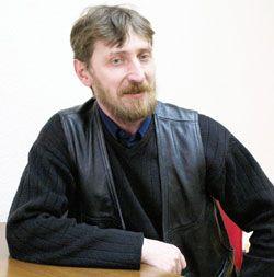 Александр Поносов издал книгу по внедрению Linux в школах