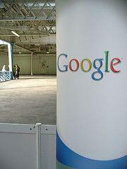 Google будет хранить истории болезни