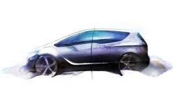 Обновленный Opel Agila появится в России осенью этого года