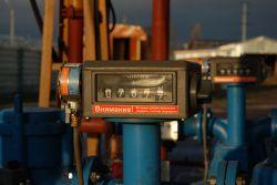 Правительство РФ одобрило техрегламент о требованиях к бензину