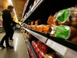 Британские супермаркеты решили отказаться от дешевого спиртного
