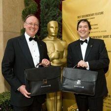 Как узнать победителей Оскара раньше всех