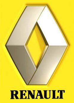 """Renault попросила у ФАС разрешения на покупку \""""АвтоВАЗа\"""""""
