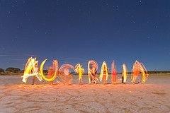 Слабоумие представляет серьёзную угрозу здоровью австралийцев