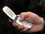 В России неизвестные продают sms-переписку абонентов МТС, Мегафона и Билайна