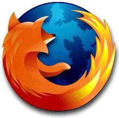 Уязвимость в Firefox позволяет передать личную информацию на удаленный компьютер
