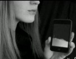 iMilk - молоко в вашем iPhone (видео)