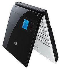 LG остановил продажу ноутбуков