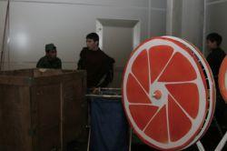 Московские работодатели выплатят более 120 млн руб. штрафов за незаконное использование труда мигрантов