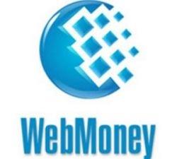 Google договорился с WebMoney
