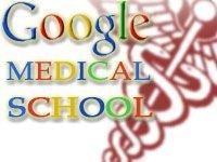 Медицинский интернет-сервис от Google: верх онлайнового идиотизма?