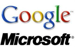 Piad Search Engine будет судиться с Google и Microsoft