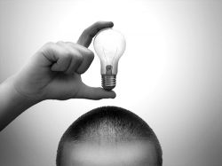 5 способов подхлестнуть креативность