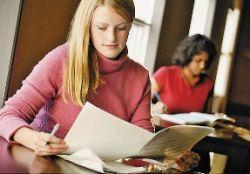 Почему трудно учить иностранный язык?