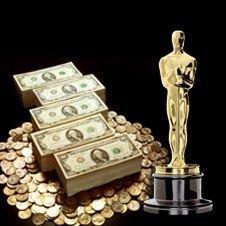 """Пять главных претендентов на \""""Оскар\"""" за три последние недели заработали в прокате $97 млн"""