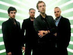 Британская рок-группа Coldplay все-таки выпустит новый альбом с EMI