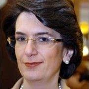 Нино Бурджанадзе убедила лидеров оппозиции отложить голодовку
