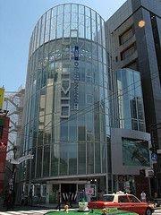 Японские телеком-гиганты NTT и KDDI приходят в Россию