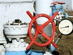 """Украина не желает пускать \""""Газпром\"""" на свой внутренний рынок"""