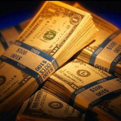 В прошлом году Россия инвестировала за рубеж $75 миллиардов