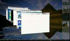 Microsoft предупреждает о грядущем обновлении Windows Vista