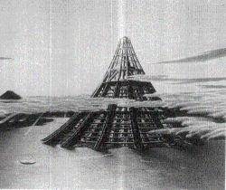 Aqua Tower: как строилось новое чудо света в Чикаго? (видео)