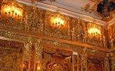 Михаил Швыдкой: Янтарная комната в случае обнаружения вернется в Россию