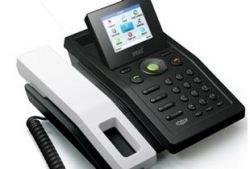 В продажу поступают Мак-совместимые телефоны Skype