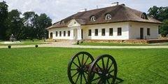 Польша будет развивать винный туризм