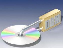 Музыкальные файлы от iTunes доступны без DRM