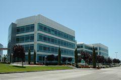 Что является залогом процветания Силиконовой долины?