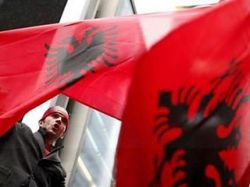 Süddeutsche Zeitung: косовские беженцы готовятся к выдворению из Германии