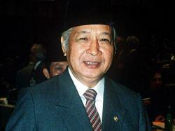 Журнал Time отказался выплачивать бывшему президенту Индонезии Сухарто 106 миллионов долларов