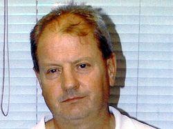 Маньяк-убийца Стив Райт получил пожизненный срок