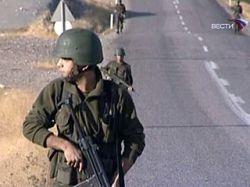 Турция ввела 10 тысяч  солдат в Северный Ирак