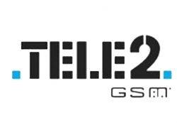 Tele2 выделяет Россию в отдельный рынок
