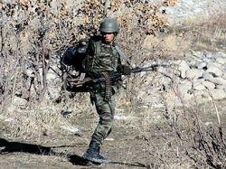 Турецкие войска взорвали пять иракских мостов